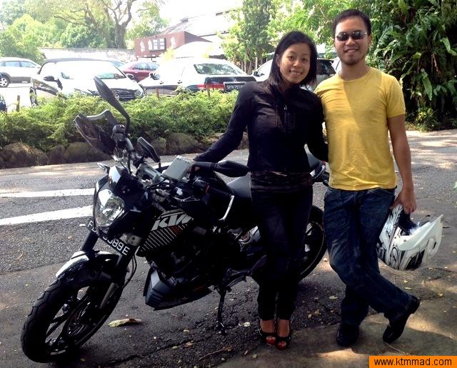Lin & Partner